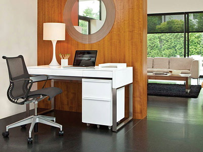 BDI Office Desk