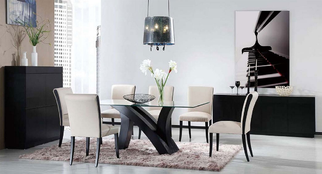 Why Choose Modern Furniture Blog & Exclusive Dining Table - Dining Tables
