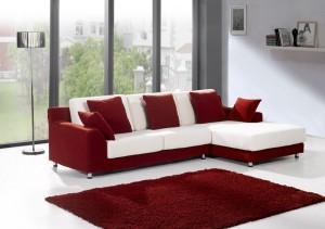San Francisco sofas