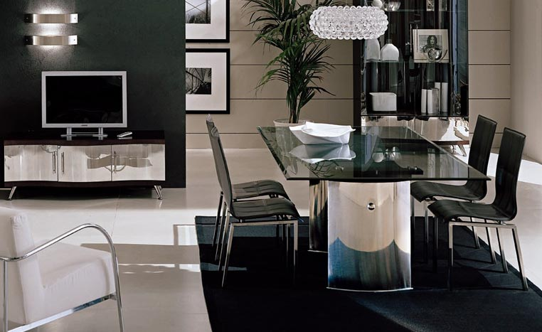 Modern Furniture Stores in San Francisco Modern Furniture Blog
