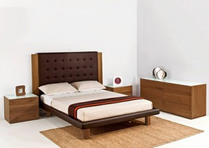 How to Choose the Right Platform Beds