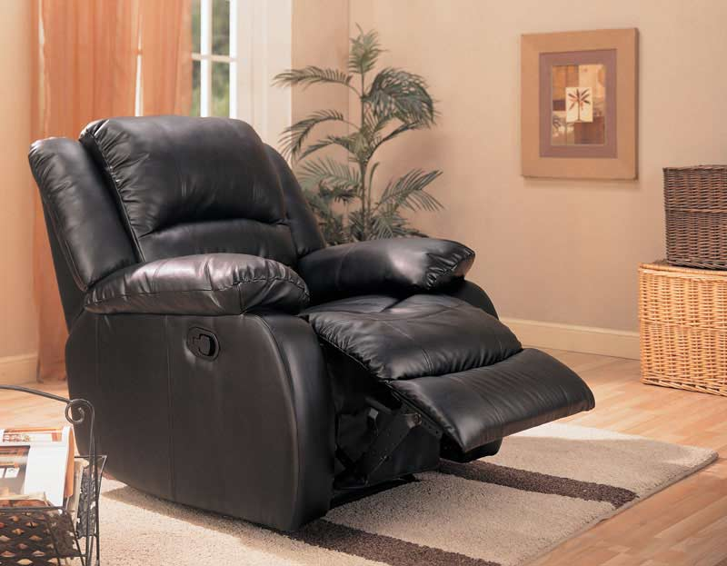 What to Check before Buying a Recliner & What to Check before Buying a Recliner | Modern Furniture Blog islam-shia.org