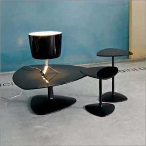 Difference Between Cocktail Tables And Coffee Tables