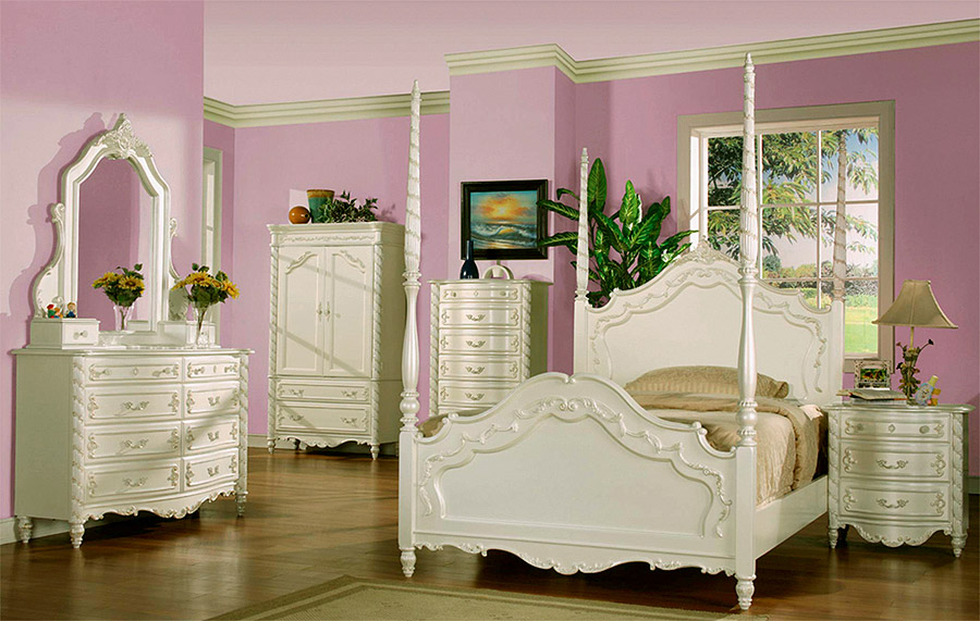 princess bedroom furniture. baby girlu0027s room princess bedroom furniture r